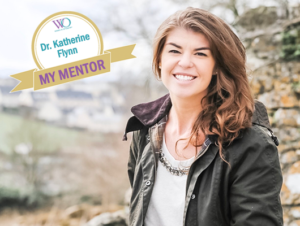brittany coyle mentor featured