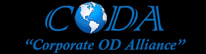 coda image corporate optometry
