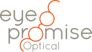 eye promise logo