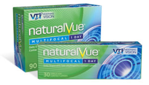 naturalvue visioneering tech vti