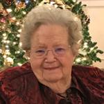 marilyn heinke three generations