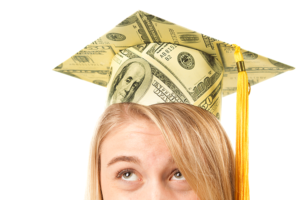 student loan debt featured